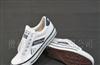 供应 贵州黔城 QC0910系列 休闲 运动 时尚 帆布硫化鞋