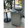 供应佛山LG洗衣机售后维修电话 LG售后服务中心