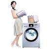 供应佛山TCL洗衣机售后维修电话 TCL售后服务中心