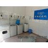 供应小区自助洗衣机  投币洗衣机  投币洗衣机厂家直销