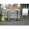 反渗透纯净水设备供应 小型纯净水设备批发