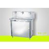 供应校园直饮水 直饮水工程设备 不锈钢直饮水机