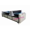 供应华南地区最专业的平板打印机
