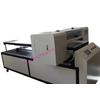 供应厂家直供广州性价比最高的万能打印机