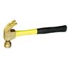 供应铜质羊角锤 检验锤 铜质产品大全