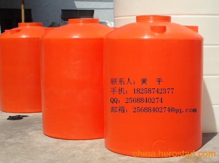 广西塑料圆桶厂家,菜梗腌制圆桶批发,泡椒桶供应商...