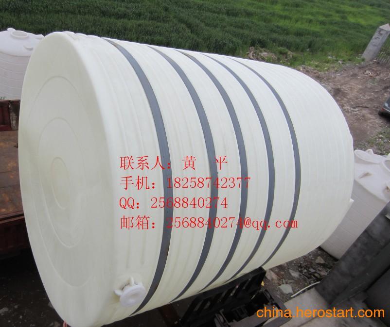 贵港榨菜腌制桶圆桶厂家,桂平塑料桶供应商...