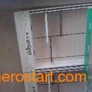 广州手机柜回收站