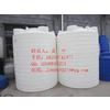 供应郴州1吨平底水箱郴州2吨锥底水箱3吨圆柱塑料水箱5吨立式塑料