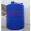供应娄底PE桶娄底10吨塑料储罐娄底30吨大型化工储存罐塑料水...