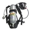 供应HYZ4隔绝式正压氧气呼吸器|矿用正压式氧气呼吸器|有煤安认证的氧气呼吸器