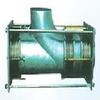 【万安江苏】供应曲管压力平衡型补偿器、波纹补偿器厂家-