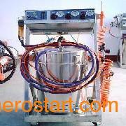 供应静电发生器|静电发生器厂家|邢台静电发生器 河北光笑