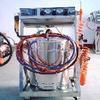 河北光笑科技公司供应505Ⅱ代静电发生器
