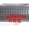 供应热销各类绿化排水板—天利专业生产——