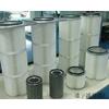 供应经济型高效高温粉末滤芯