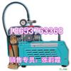 供应空气呼吸器充气泵, 救生消防器材