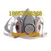 供应防护面罩面具 优质呼吸器面罩,呼吸器面罩