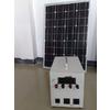 供应家用太阳能发电机,广州太阳能发电系统(果园/林地用)