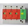 供应OBB-A级电源防护 >> V60-A/3+NPE