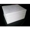 供应杜邦纸,美国杜邦纸厂家,特卫强杜邦纸