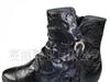 批发2012春秋冬季新款正品羊皮平跟短靴女靴意大利个性时尚休闲