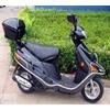 供应福州二手电动车,福州二手三轮车优惠销售商。