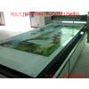 供应家具玻璃喷绘机