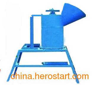 供应全自动板栗剥壳机新产品、新技术