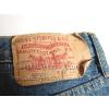 供应德国牛皮纸,牛仔裤标牌纸