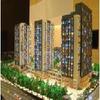 【专业】合肥建筑模型、合肥建筑模型制作、合肥建筑模型制作公司feflaewafe