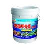 青岛哈利尔生物工程有限公司是山东最好的冲施肥生产厂家