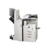 供应复印机出租,打印机出租,维修/配件/墨粉等全包