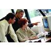 苏州 公司IT服务外包 网络维护 电脑维护 上门电脑维修feflaewafe