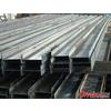 供应莱钢Q235 692*300H型钢