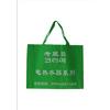 供应深圳手袋雨伞厂—专业定制环保袋厂—专业定制广告伞厂