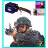 供应单目头盔微型显示器YCTVD922