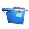 供应高效电焊条生产机械/最新电焊条技术配方/优质焊条