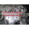 供应丰田1ZR/4A/1KZ发动机总成/丰田发动机配件