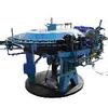 XJH54型烘装机照明生产设备--新乡光明机械专供feflaewafe