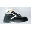 供应夏季劳保鞋3318SBP活化鞋橡胶底鞋