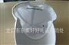 供应广告帽、棒球帽、帽子、鸭舌帽、旅游帽、运动帽、小沿帽