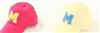 【热销】新款KOCOTREE 笑脸棒球帽 时尚宝宝儿童棉质棒球帽