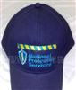 东莞深圳中山帽子厂生产帽子,出口帽子,棒球帽