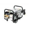 [促销商用洗车机]_君道牌JD15高压水机最耐用洗车设备feflaewafe