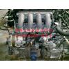 供应风度A32/A33发动机总成/帕杰罗V31发动机总成