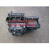 供应日野HO6CT/DS50/HO6CT发动机总成/日野发动机配件