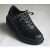 供应3312EH电绝缘鞋电工鞋