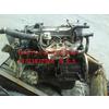 供应日野H07CT/H07D/J08CT/J05E发动机总成/日野发动机配件