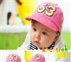 【53号棒球帽】时尚帽/儿童帽/鸭舌帽/53棒球帽